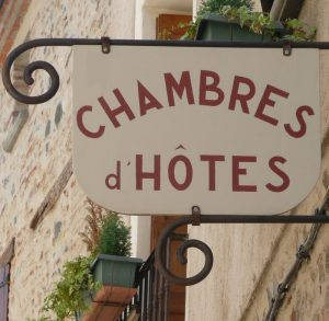 Accueil ma chambre d 39 h tes rivesaltes - Chambre d hote ribeauville ...